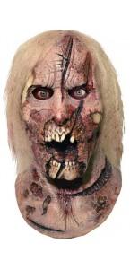 Masque The Walking Dead Deer Walker zombie Halloween
