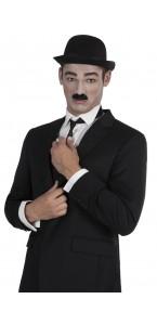 Moustache de comédien