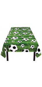Nappe Football 120 x 180 cm