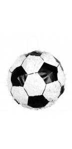 Pinata Ballon de football 42 x 40 cm