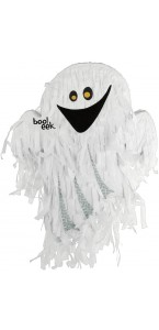 Pinata fantôme Halloween