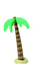 Palmier gonflable 120 cm