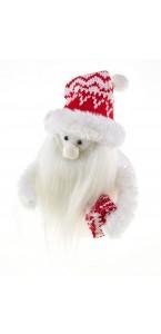 Père Noël 20 cm