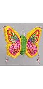 Pinata Papillon 50 cm