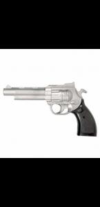 Pistolet de gangster