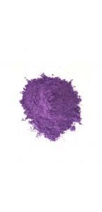 Poudre HOLI violet 70 gr