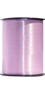 Rouleau de bolduc rose 500 m