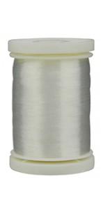 Rouleau de fil nylon 0,25mm x 180 m
