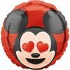 Ballon Mickey Emoji