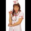 Chapeau d'infirmière