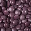 Confetti Violet 250 gr