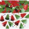 Confettis Sapin de Noël 34 gr