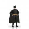 Déguisement Batman Dark Knight enfant luxe