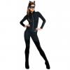 Déguisement Catwoman taille M