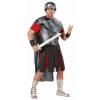 Déguisement empereur romain