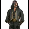 Gilet de pirate