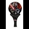 Mini ballon Star Wars 30 x 15 cm