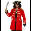 Set accessoires de pirate