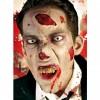 Set de maquillage luxe Zombie  Halloween