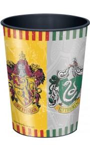 Gobelet Harry Potter 50 cl