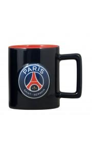 Mug PSG Logo 3D