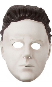 Masque Michael Myers