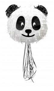 Pinata Bébé Panda 39 cm