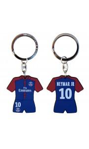 Porte-clé PSG tenue Neymar JR