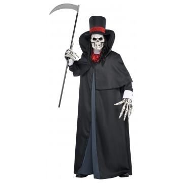 Déguisement de Faucheur Halloween