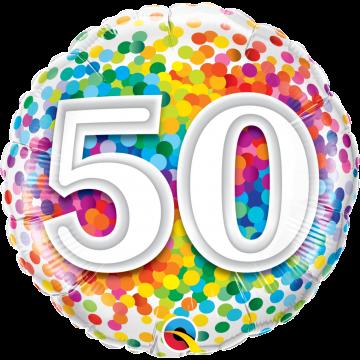 """Résultat de recherche d'images pour """"anniversaire 50 ans"""""""