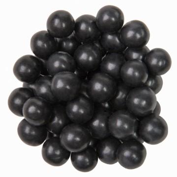 Boules Céréale Noires 150 gr