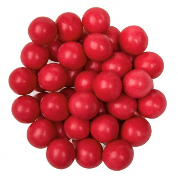 Boules Céréale Rouges 150 gr