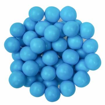 Boules Céréale Turquoise 150 gr