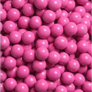 Boules CéréaleFramboise 150 gr