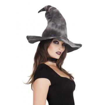 Chapeau de sorcière Zelda Halloween