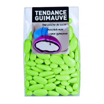 Dragées Guimauve Tilleul 350 gr