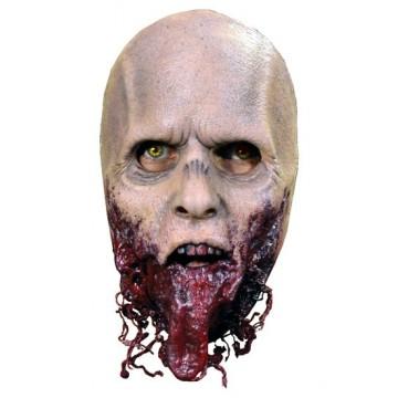 Masque The Walking Dead Jawless Halloween