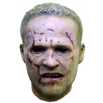Masque The Walking Dead Merle Halloween