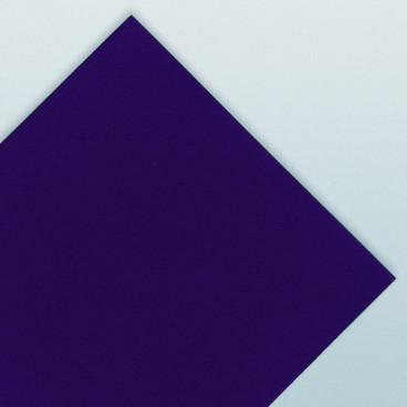 serviettes prune paisses en papier v s che ava 40 x 40 cm. Black Bedroom Furniture Sets. Home Design Ideas