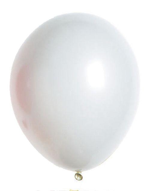 Lot Revendeur ballon bombe a eau