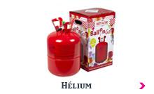 Hélium