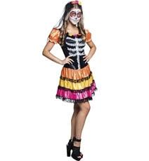 Déguisement Halloween Ado