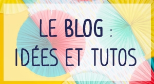 Blog Festi