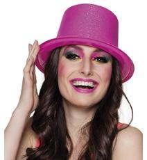 Chapeaux Carnaval