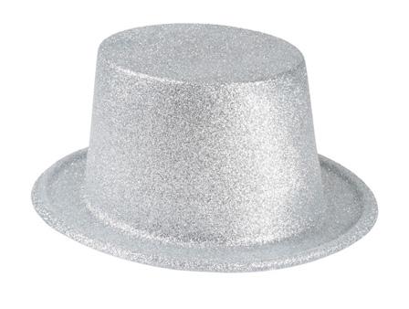 Chapeaux Nouvel An