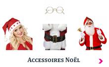 Accessoires Noël 2019