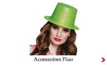 Accessoires Fluo